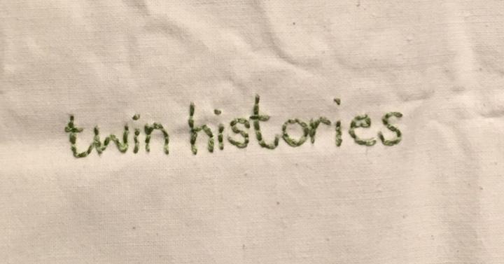 twin-history
