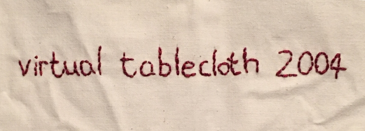 virtual-tablecloth-2004