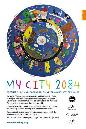 my-city-2084-1000x1500-211016-2_page_1